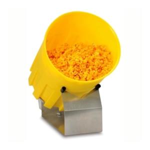 Mini-Tumbler-2.5-Gallon