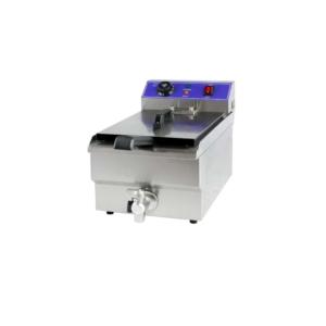 Fryer EF 101 V