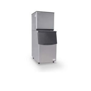 Ice Machine 167 Kg.Per Day
