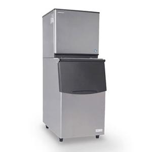 Ice Machine 300