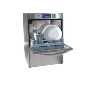 Undercounter Dishwasher U-50