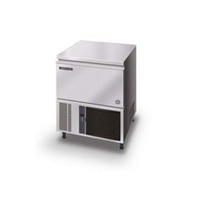 Ice Machine 32 Kg.Per Day