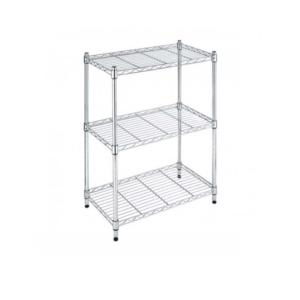 Wiretier Storage Shelf