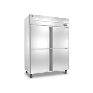 upright-freezer-hfw-147-ms4