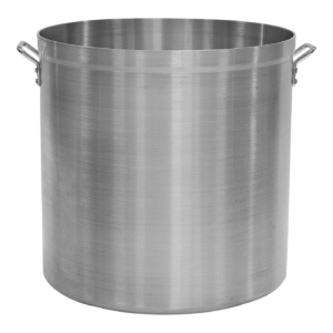 MIXING BOWL 20 GALLON