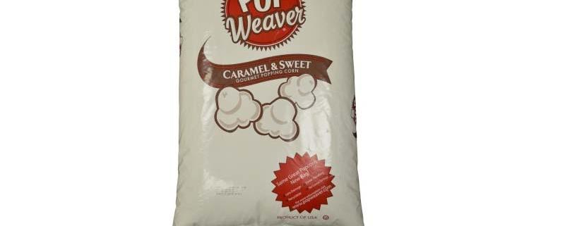 Carmel Sweet