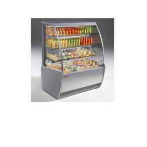 Cold Display Cabinets Floor Model 4.6 feet