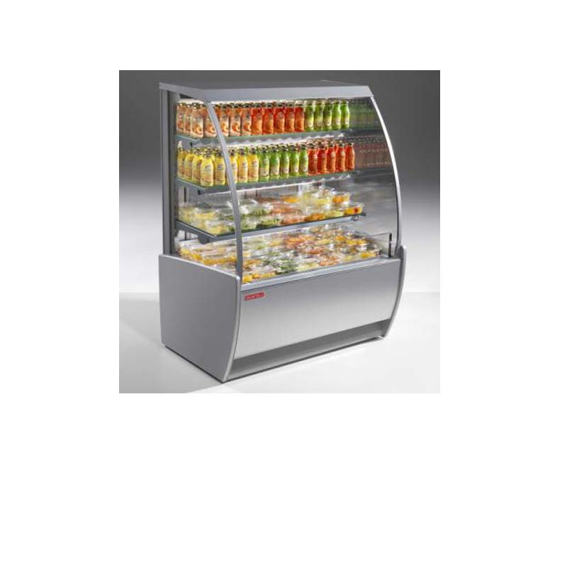 Cold Display Cabinets Floor Model 4.6 feet
