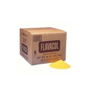 Flvacol Bulk Box
