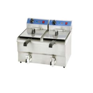 Fryer EF 102 V