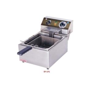Fryer EF 171 V