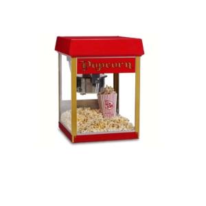 Popcorn Maker Price