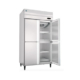 hoshizaki upright freezer 127 ms4