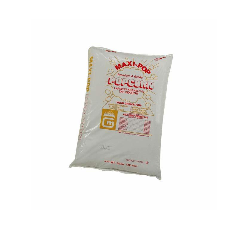 Maxi Pop Popcorn Kernels