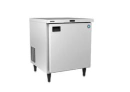 Single Door Under Counter Freezer Ftw-70ms4