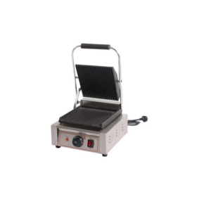 Small Single Sandwich Griller