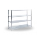 Storage Shelf / Flat
