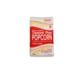 Tastee Pop Premium Popcorn