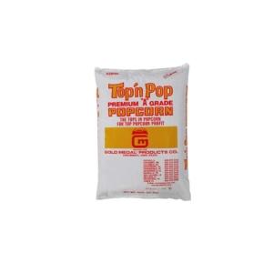 Top N Pop Popcorn Kernels