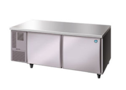 Under Counter Chiller Rtw-126ms4 - Ls4