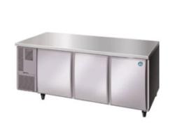Under Counter Chiller Rtw-186ms4 -Ls4