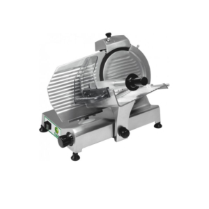 Meat & Cheese Slicers