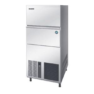 Ice Machine 240 Kgs Per Day