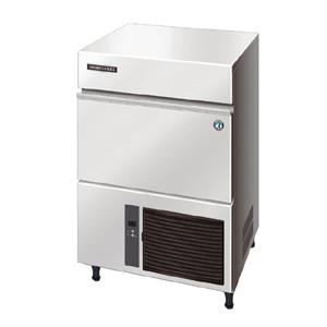 Ice Machine 40 Kgs Per Day