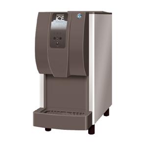 Ice Dispenser