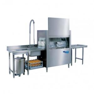 IFB Rack Conveyor RC 154 Plus Dishwasher