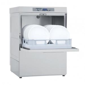 Under Counter Dishwashers