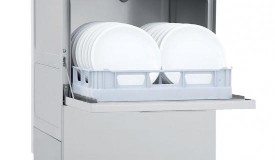 IFB - Under Counter Dishwasher