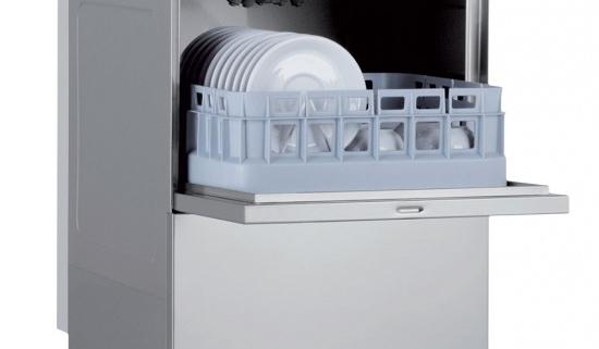 IFB - Glass Washer